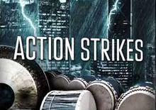 Thumb_ActionStriks
