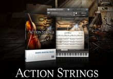 Thumb_ActionStrings