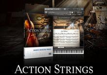 Thumb_ActionStrings