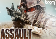 Thumb_AssaultWeapons