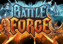 Thumb_BattleForge