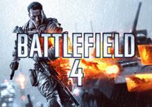 Thumb_Battlefield4