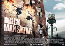 Thumb_BrickMansions