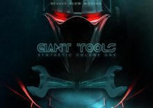 Thumb_GiantTools
