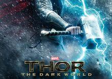Thumb_Thor2