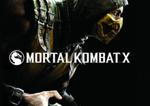 Thumb_MortalKombatX